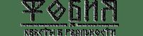 Логотип Квест клуб Сеть